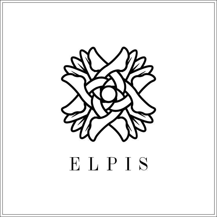 Elpis Clothing