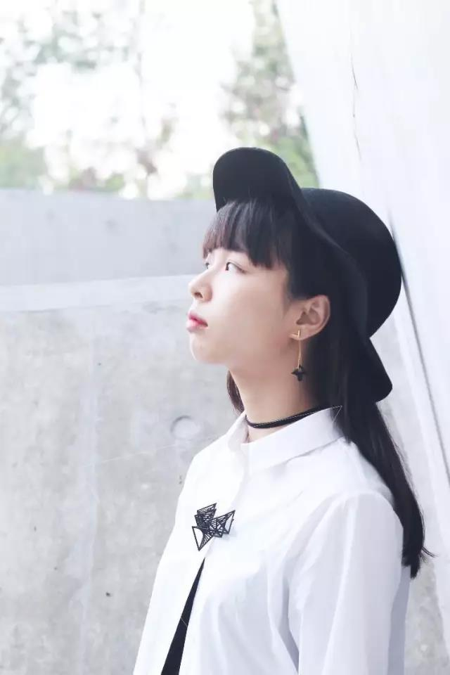 24(1)