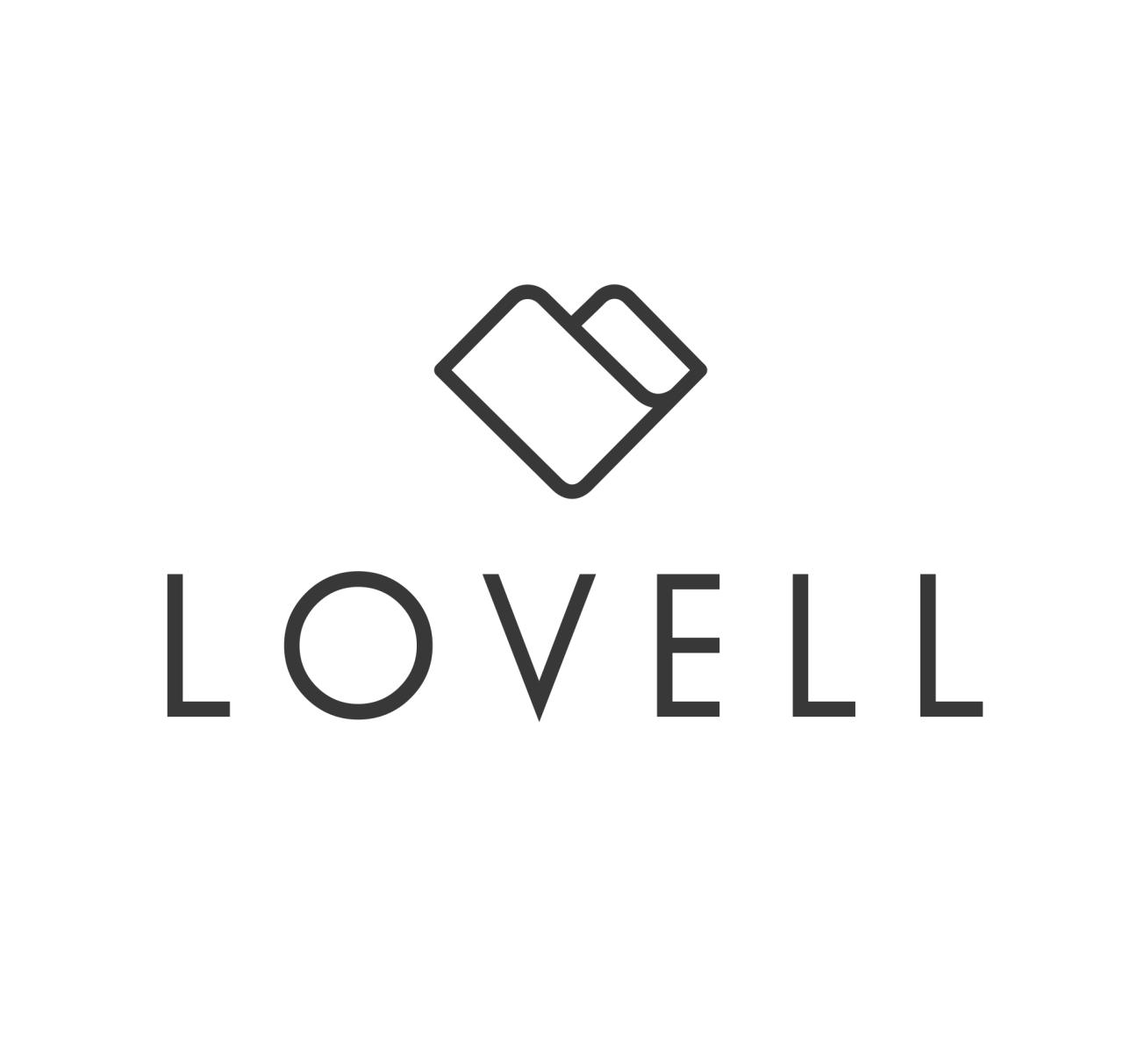 LOVELL