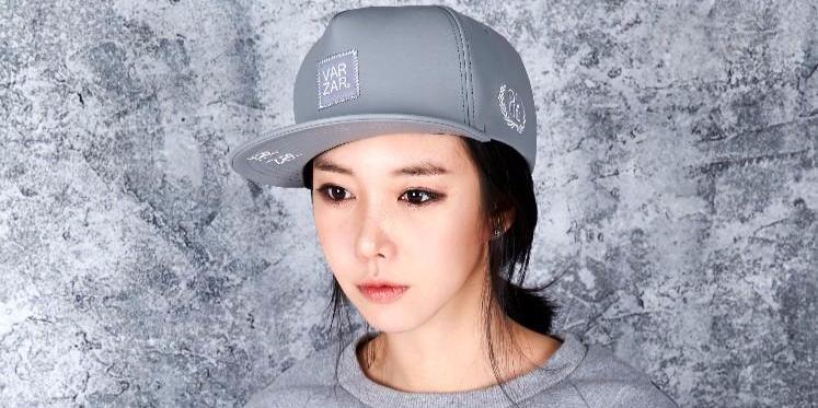 明星同款 最吸睛的帽子